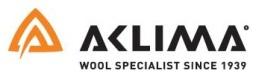 Aclima_Logo_Stor_OrangeAndBlack (2)-TVA