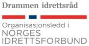 Drammen-idrettsråd_med-flaggstripe_forminsket-TVA