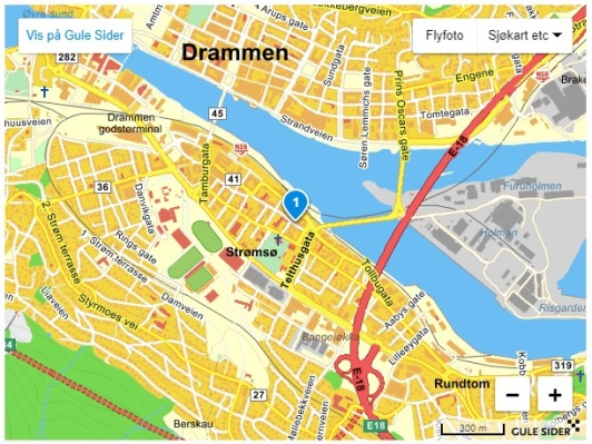 GS-kartbilde-mellom