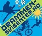 drm-skisntr