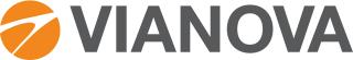 Logo ViaNova 1024